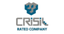 CRISIL Rated Company